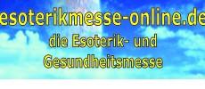 Esoterikmesse Online